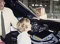 Brussel Zuid 1996 4.jpg