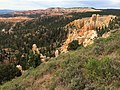 Bryce Canyon from scenic viewpoints (14676881921).jpg