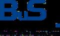 BuS elektronik Logo 2.png