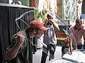 Bubbles at the Exploratorium - Flickr - GregTheBusker.jpg