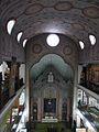Bucarest Synagogue 1.jpg