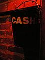 Bucket o' cash.jpg