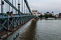 Budapest bridge 4.jpg