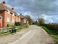 Budd's Farm Cottages - geograph.org.uk - 388730.jpg
