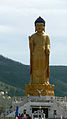 Buddha in Ulan Bator 2.JPG