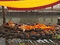 Budhanilkantha Lord Bishnu.jpg