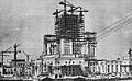 Budowa Pałacu Kultury i Nauki 001.jpg