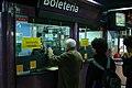 Buenos Aires - Argentina (9145942493).jpg