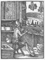 Buerstenbinder-1568.png