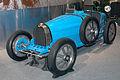 Bugatti Type 35B (1926) front-left Toyota Automobile Museum.jpg