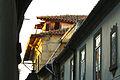 Buhardilla de Monçao (6433766395).jpg