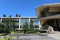 Building92microsoft.jpg