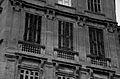 Building Bordeaux France.jpg