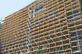 Building Under Construction 01.JPG