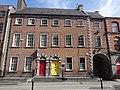 Buildings in Kilkenny.jpg