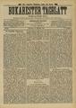 Bukarester Tagblatt 1890-11-13, nr. 254.pdf
