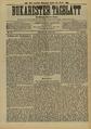 Bukarester Tagblatt 1891-08-27, nr. 191.pdf