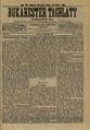 Bukarester Tagblatt 1892-11-25, nr. 268.pdf