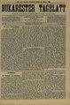 Bukarester Tagblatt 1899-11-25, nr. 265.pdf