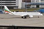 Bulgaria Air, LZ-BUR, Embraer ERJ-190STD (16455672252) (2).jpg