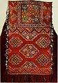 Bulgarski narodni shevitsi (1913) (14763585672).jpg