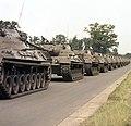 Bundesarchiv B 145 Bild-F027412-0008, Kampfpanzer Leopard I.jpg