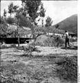 Bundesarchiv Bild 101I-478-2170-34A, Italien, Bau von Befestigungen.jpg
