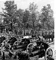 Bundesarchiv Bild 121-0287, Warschau, Parade vor Adolf Hitler.jpg