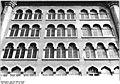 Bundesarchiv Bild 183-1986-0710-007, Dresden, Tabakkontor, Tabakfabrik.jpg