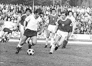 Bundesarchiv Bild 183-R0512-0048, FC Rot-Weiß Erfurt - BFC Dynamo 1-3