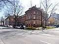 Bundesstraße 43 ehemals Warburgstift (3).jpg