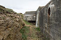 Bunker, Battery Moltke, Jersey 04.JPG