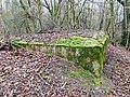 Bunker Hilgenbachstellung 2.jpg