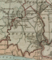 Bunratty Parish 1842.png