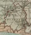 Bunratty Parish 1842.png