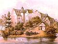 Burg Bodenheim Sammlung Duncker.jpg