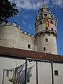 Burg Hasegg.JPG