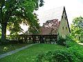 Burg Pottenstein Seitengebäude.jpg