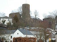 Burg Reuland.jpg