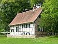 Burg Vischering-04-Pförtnerhaus.jpg