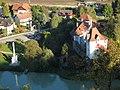 Burg Wernstein.jpg