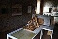 Burg taufers 69669 2014-08-21.JPG