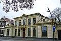 Burgemeester van Roijensingel 8-8A, 8B, Zwolle.jpg