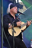 Burgfolk Festival 2013 - Eric Fish & Friends 07.jpg
