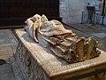 Burgos, Cathedral of Saint Mary of Burgos 033.jpg