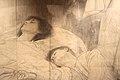 Burgtheater-IMG 0940-Klimt Karton.JPG
