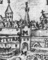 Burgtor stadtfeste dortmund.png