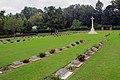 Burials at CWCC (06).jpg