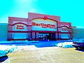 Burlington Coat Factory - panoramio (1).jpg