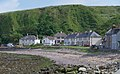 Burnmouth MMB 05.jpg